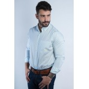 Camisa Masculina TXC Brand 2546L