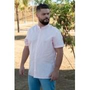 Camisa Masculina TXC Brand Linho 2535C