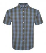 Camisa Masculina Wrangler WM10207CUN