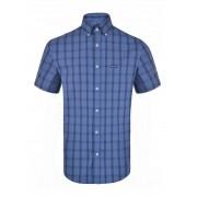 Camisa Masculina Wrangler WM9910