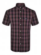 Camisa Masculina Wrangler WM9911