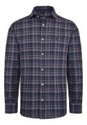 Camisa Masculina Wrangler WM9951
