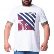 Camiseta Masculina King Farm GCM177