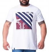 Camiseta Masculina King Farm GCM177