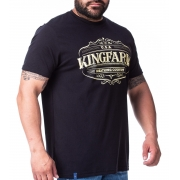 Camiseta Masculina King Farm GCM180