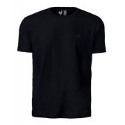 Camiseta Masculina Made In Mato CB0001