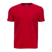 Camiseta Masculina Made In Mato CB0004