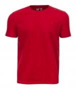 Camiseta Masculina Made In Mato CB0004