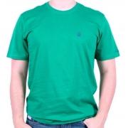 Camiseta Masculina Ox Horns 8011
