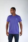 Camiseta Masculina TXC Brand 1690