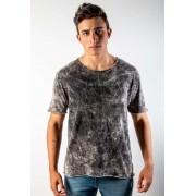 Camiseta Masculina TXC Brand La Faune 1879