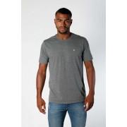 Camiseta Masculina TXC Brand Mescla 1803