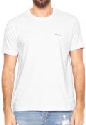 Camiseta Masculina Wrangler  WM58521