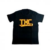 Camiseta TXC Infantil