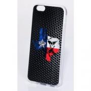 Capa de Celular PBR Texas