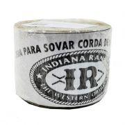 Cera De Corda P/ Montaria