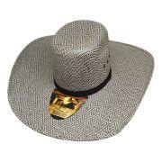 Chapéu Eldorado Company Mescla Bull Figters EC200.12 BPL
