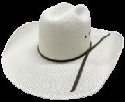 Chapéu Eldorado Mescla X-Treme Agropec