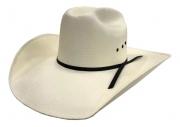 Chapéu Importado Lone Star Bulls SH 50X