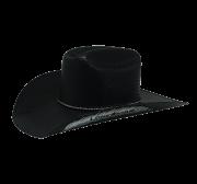 Chapéu Importado Lone Star Fashion Black 50X