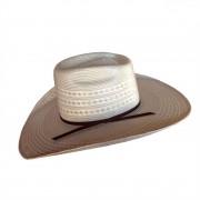 Chapéu Lone Star 7218 Dallas 100X