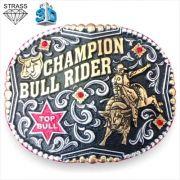 Fivela Pelegrini Bull Rider 5115/1