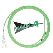 Laço de Pé Mach 4 M35 Fast Back