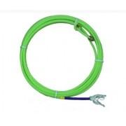 Laço Infantil Precision Ropes 3 Tentos Kids