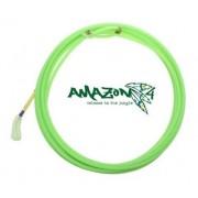 Laço Precision Ropes 4 Tentos Amazon MS31 Cabeça