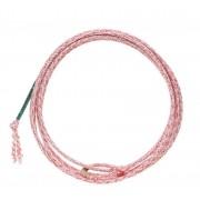 Laço Precision Ropes 4 Tentos Breakaway Girls