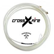 Laço de Cabeça Tomahawk Cross Fire Soft S31