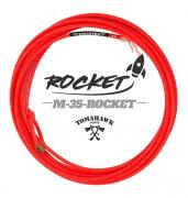 Laço Tomahawk Medium Soft Rocket MS35 Pé