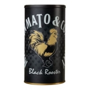 Lata Personalizada Made In Mato Golden