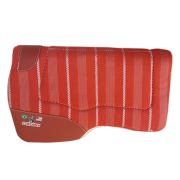 Manta BT 130 Stalony Vermelha