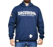 Moletom Masculino Sacudido's 01SCD