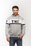 Moletom Masculino TXC Brand 3136