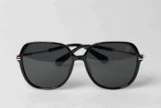 Óculos de Sol TXC Brand 42.1 Preto