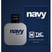 Perfume TXC Brand Navy 100ml