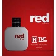 Perfume TXC Brand Red 100ml