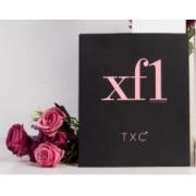 Perfume TXC Brand XF1 100ML