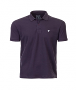 Polo Masculina Made In Mato Chumbo P2154