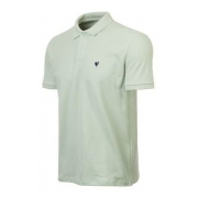 Polo Masculina Made In Mato Verde P2150