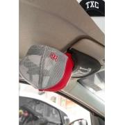 Porta Boné para Veículo TXC Brand