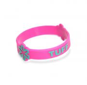 Pulseira Tuff Rosa 3678