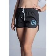 Short Feminino TXC Brand 23078