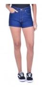 Short Jeans Feminino Wrangler WF6562