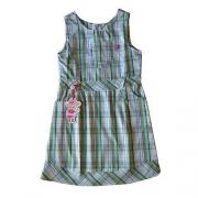 Vestido Baby Kenttana S/M Lyla