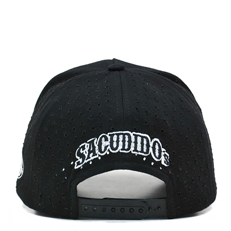 Boné Sacudido`s  BN11SCD