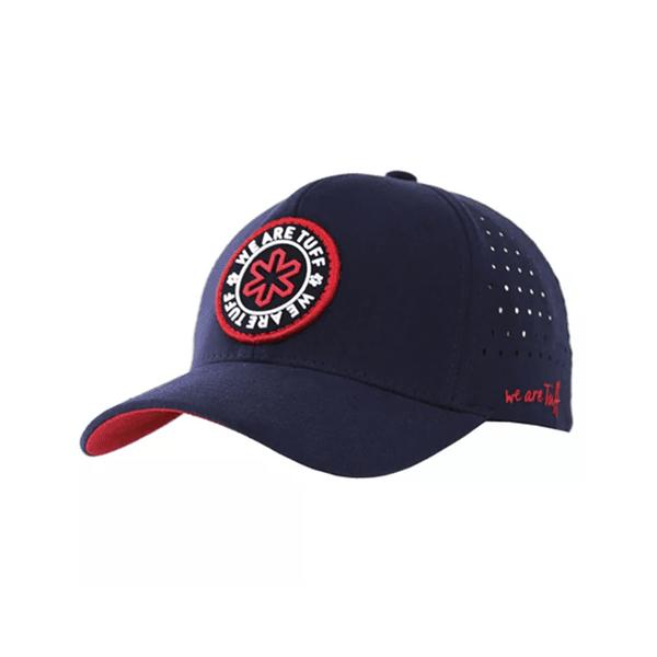 Boné Tuff Infantil Georgia CAP-1379