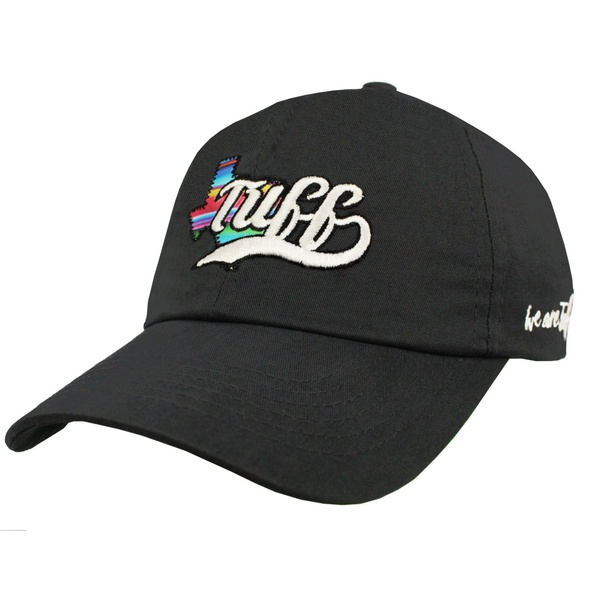 Boné Tuff Nocona Lead Chumbo CAP-2805